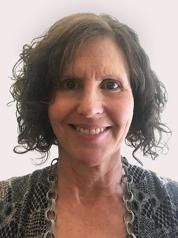 Nancy Kopans