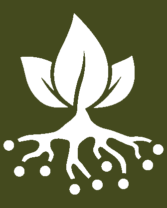 Plant Humanities Lab logo